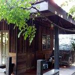 Photo of Tanita House