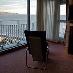Photo of Kamogawa Sea World Hotel