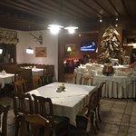 Ferienanlage Altachhof Foto