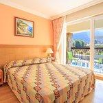 Photo of Orka Club Hotel & Villas