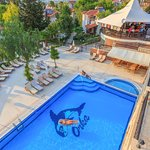 Photo of Orka Club Hotel & Villas