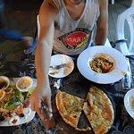 Photo of Jeseao Restaurant and Pizzeria