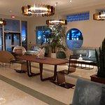 Photo de The Hotel of South Beach