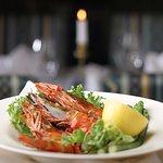 Фотография Olevi Restaurant
