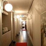 Photo of Hotell Ett