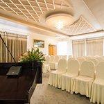 Foto de Hotel Shwe Pyi Thar