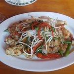 Foto de Thai Lucy