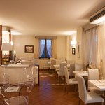 Imagen de Hotel Arcobaleno