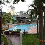 Photo of Saigon Halong Hotel
