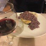Photo of Osteria Al Fuoco Di Brace