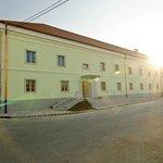 World Heritage Wine Museum