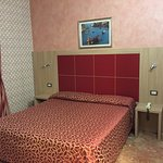 Foto di Hotel San Carlo