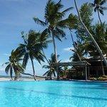 Sunset Cove Resort Foto
