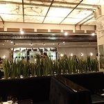 Photo of Zinc Lounge & Bar