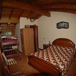 """Photo of Trattoria """"Al Grottino"""" con Alloggio"""