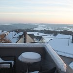 Photo of Haus am Kipp