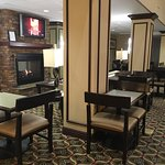 Foto de Holiday Inn Express Hotel & Suites Phoenix-Glendale