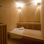 Photo de Candeo Hotels Kameyama