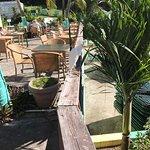 Photo of Sunset Cafe