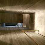 Photo of 7132 Therme, Vals