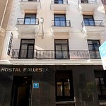 Photo of Hostal Ballesta