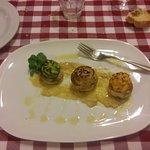 Al Pozzetto Photo