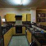 Westpoint Executive Suites Foto