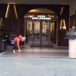 Photo of Hotel Lombardia