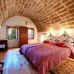 Malvasia Παραδοσιακό Ξενοδοχείο