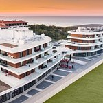 Baltic Park Molo Apartments by Zdrojowa