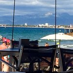 My travels in Salou