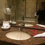 Photo de Seehof Hotel