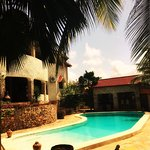 Photo of Tembo Village Resort Watamu