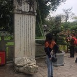 Photo of Guo'en Temple
