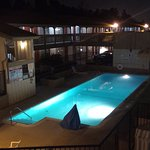Photo of Red Roof Inn San Dimas - Fairplex