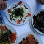 Foto de Restaurant Sperun