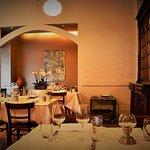Votre restaurant  revu et rafraîchi par Steeve Ray !!!