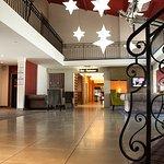 Le Rabelais Hôtel -Restaurant -SPA Photo