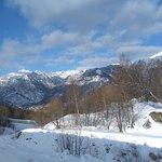 Photo of Evenia Monte Alba