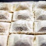 Pastas Frescas