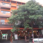 Photo de Cha-Ba Chalet Hotel
