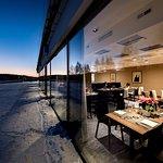 Restauracja WIDOK