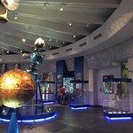 Photo of Moscow Planetarium
