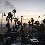 Photo of Loews Santa Monica Beach Hotel