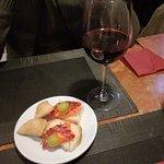 Photo de Pizzeria Cervantes
