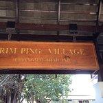 Photo de Rimping Village