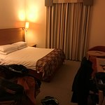 Armagh City Hotel Photo