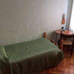 Photo de Hotel Banchetta