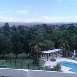 Photo of Las Ardillas Cabanas & Suites