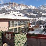 Foto de Hotel Serena